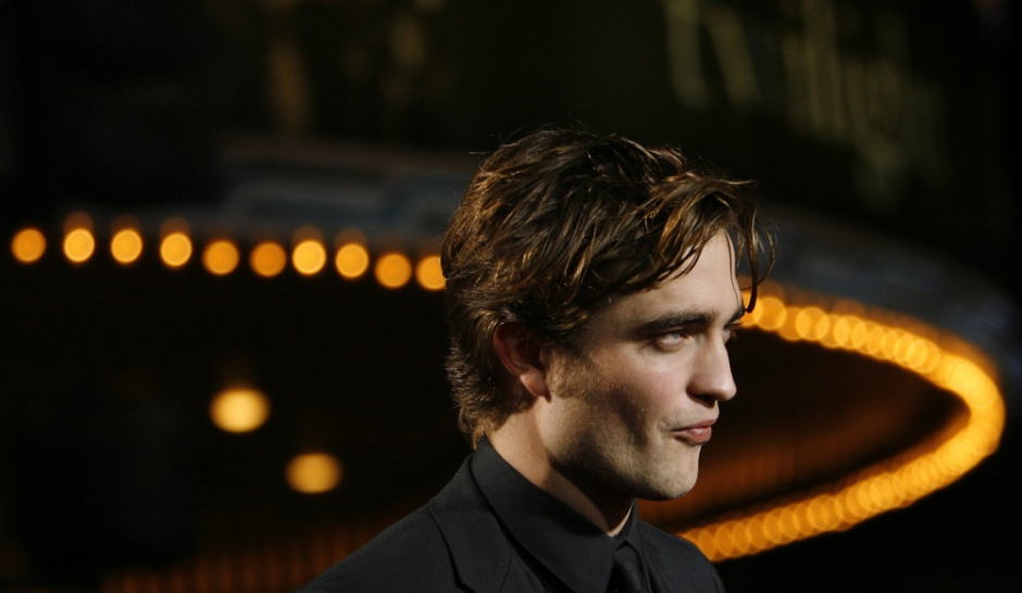 Bel Ami: Robert Pattinson bientôt à Paris