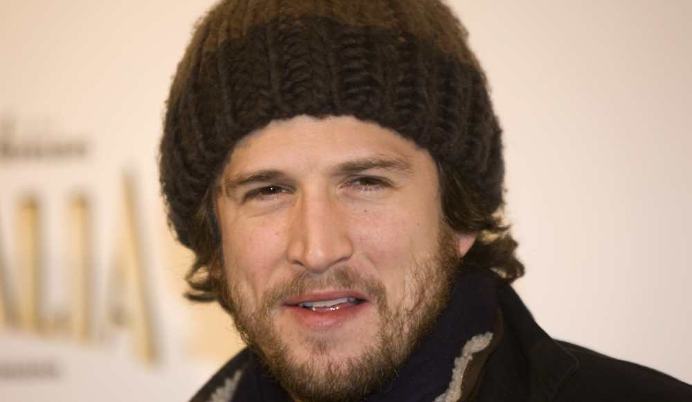 guillaume canet kinopoisk