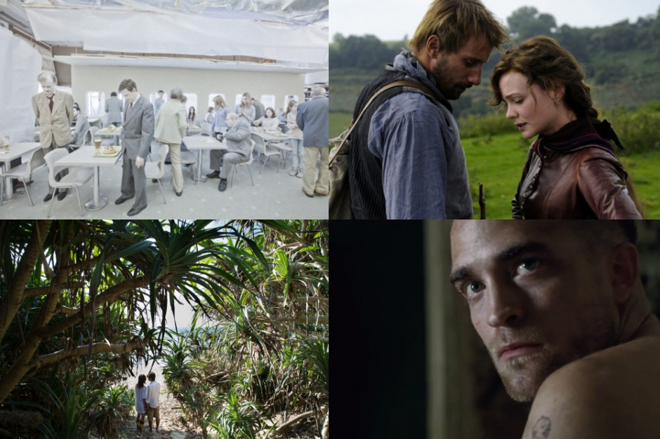 Festival de cannes 2014 premi res rumeurs sur la s lection officielle - Selection cannes 2014 ...