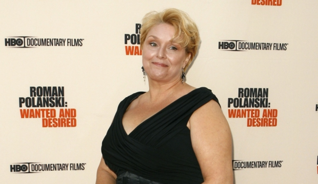 2-photos-people-cinema-Samantha Geimer--