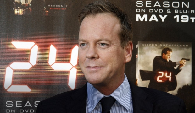 2-photos-people-tv-Kiefer Sutherland--24 heures chrono, Kiefer Sutherland