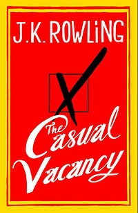 200px-The_Casual_Vacancy-