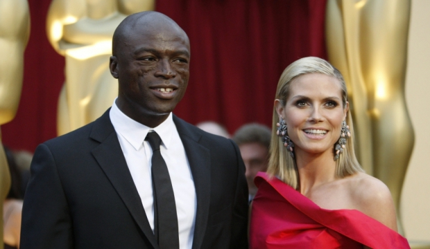 4-photos-conso-mode-Heidi Klum Seal--