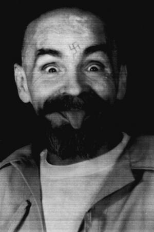 Charles-Manson_inside_right_content_pm_v8