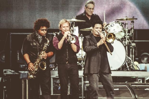 E-Street-Band
