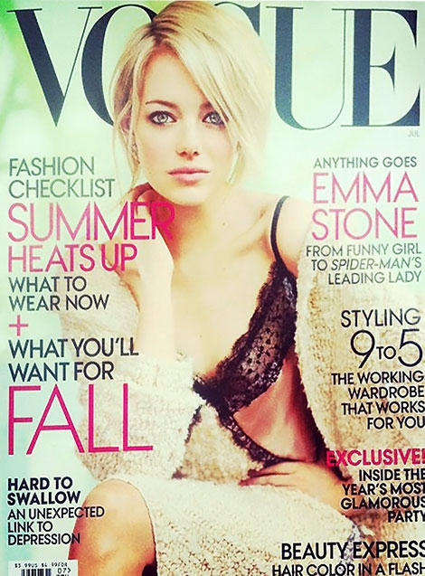 Emma-Stone-Vogue-July-2012-cover-