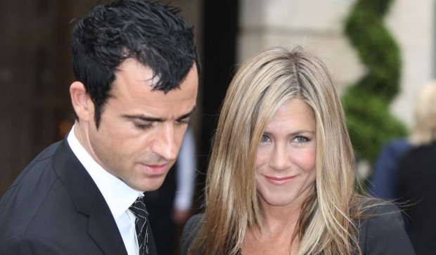 Jennifer-Aniston-et-Justin-Theroux-