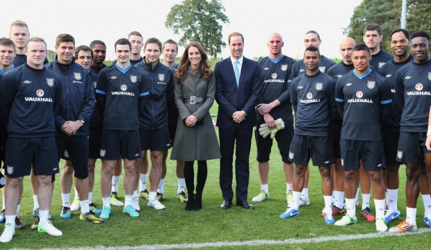 Kate William Football (1)-