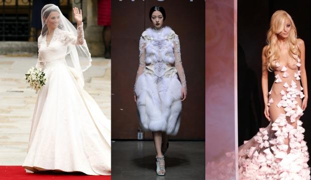 Kate Yiqing Ying Zahia-