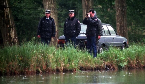 Assassinat de Frédéric Le Grand Lieu-Mort-Beregovoy_inside_full_content_pm_v8