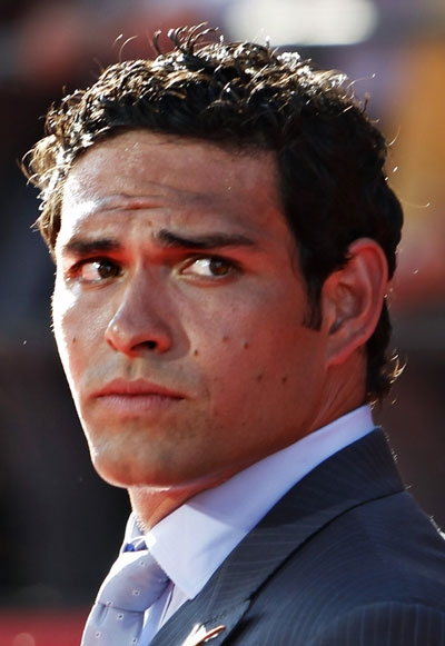 mark sanchez-
