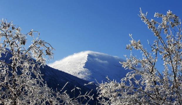 Mont Rtanj-