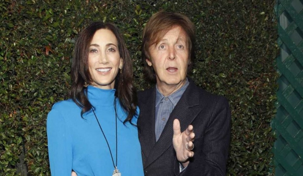 Paul-McCartney-et-Nancy-Shevell_galleryphoto_paysage_std-