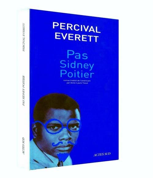 Percival everett la farce de frappe for Homonyme de farce