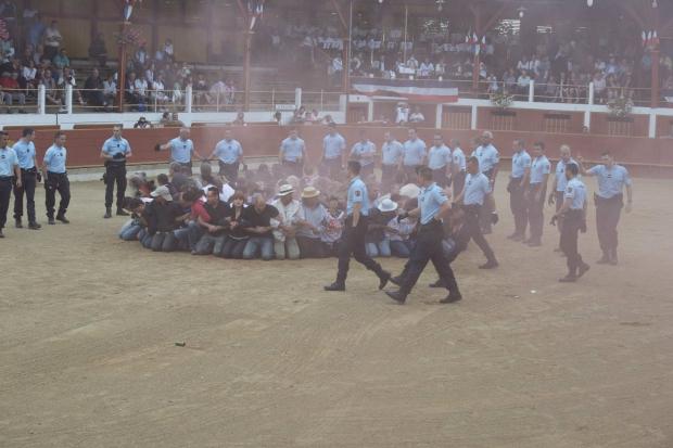 rion-corrida-2013-002