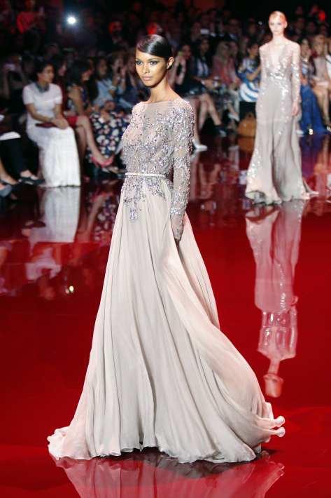 la mode des robes de france robe soiree libanaise haute couture. Black Bedroom Furniture Sets. Home Design Ideas