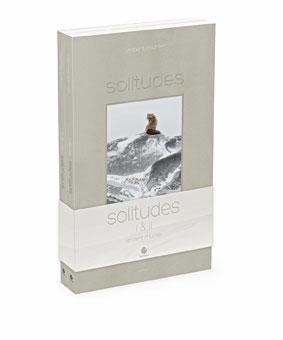 SC_3D_Solitudes_I___II_b