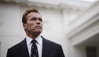 Schwarzenegger_scan_photo-