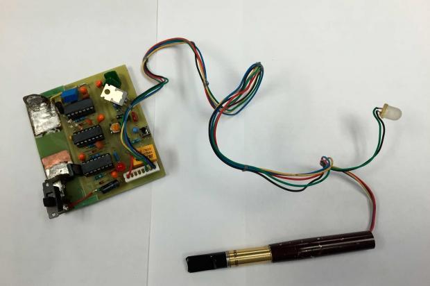 the-EVP-prototype-IMG_1769-(2)