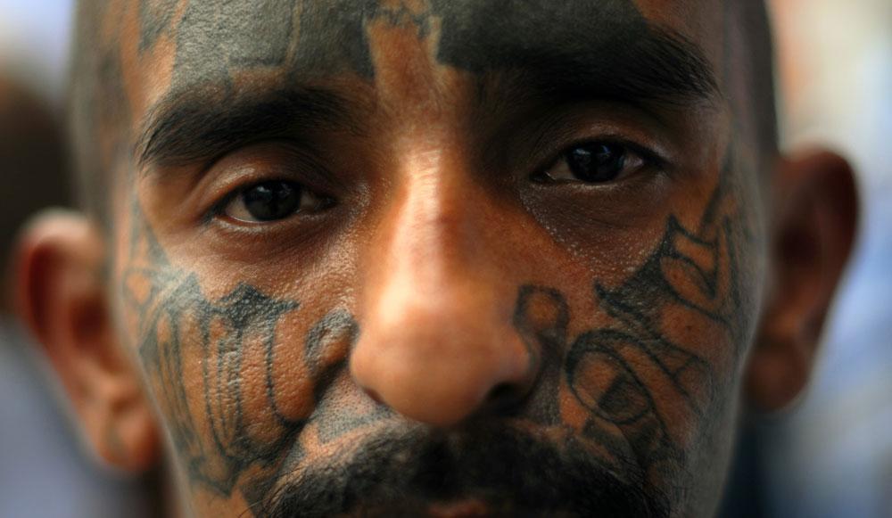 tatouage sur vagin