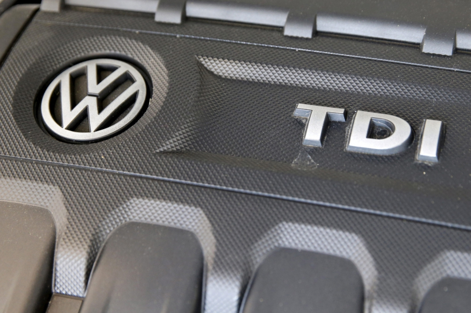 Tricheries affaire volkswagen 11 millions de voitures for Garage volkswagen paris 11