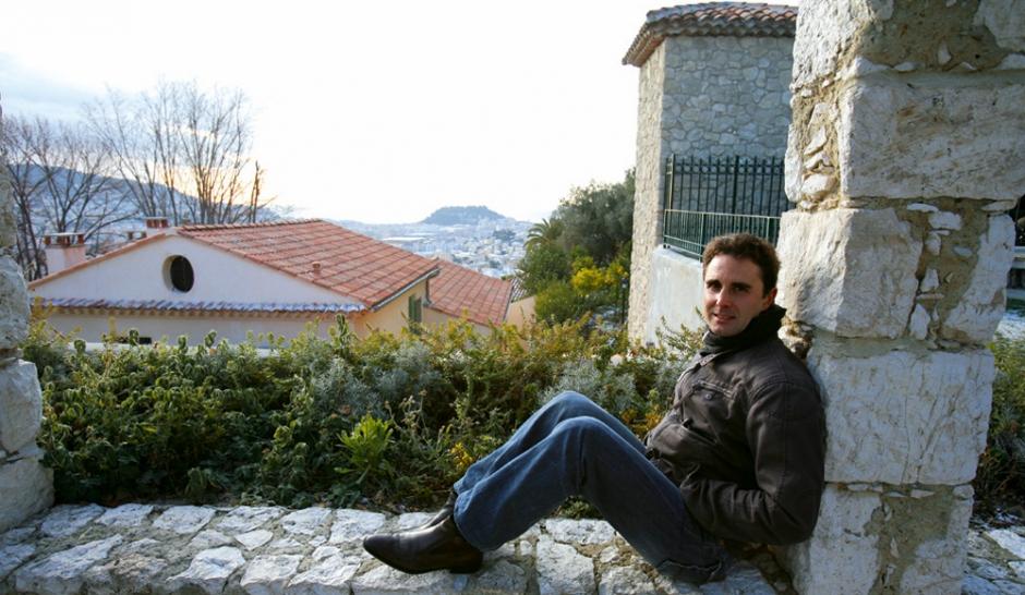 http://cdn-parismatch.ladmedia.fr/var/news/storage/images/paris-match/actu/economie/herve-falciani-hsbc-suisse-fraude-justice-informaticien-146646/1394432-1-fre-FR/Fichiers-de-la-HSBC.-Herve-Falciani-se-livre_article_landscape_pm_v8.jpg