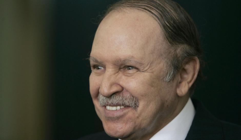 <b>Abdelaziz Bouteflika</b> veut amender la constitution - Abdelaziz-Bouteflika-veut-amender-la-constitution_article_landscape_pm_v8