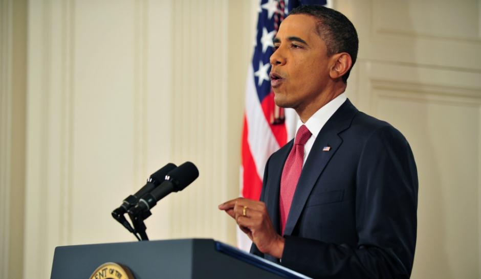 Obama. Des propositions pour se relancer