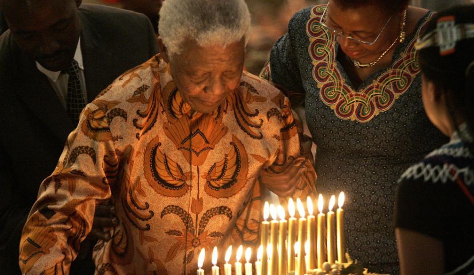 Afrique du sud nation multihethnique sous haute tension - Office du tourisme afrique du sud paris ...