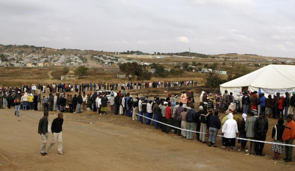 Afrique du sud l 39 anc face son bilan - Office du tourisme afrique du sud paris ...