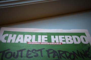 une-redactrice-en-chef-d-un-quotidien-en-inde-arretee-pour-avoir-publie-la-une-de-charlie-hebdo