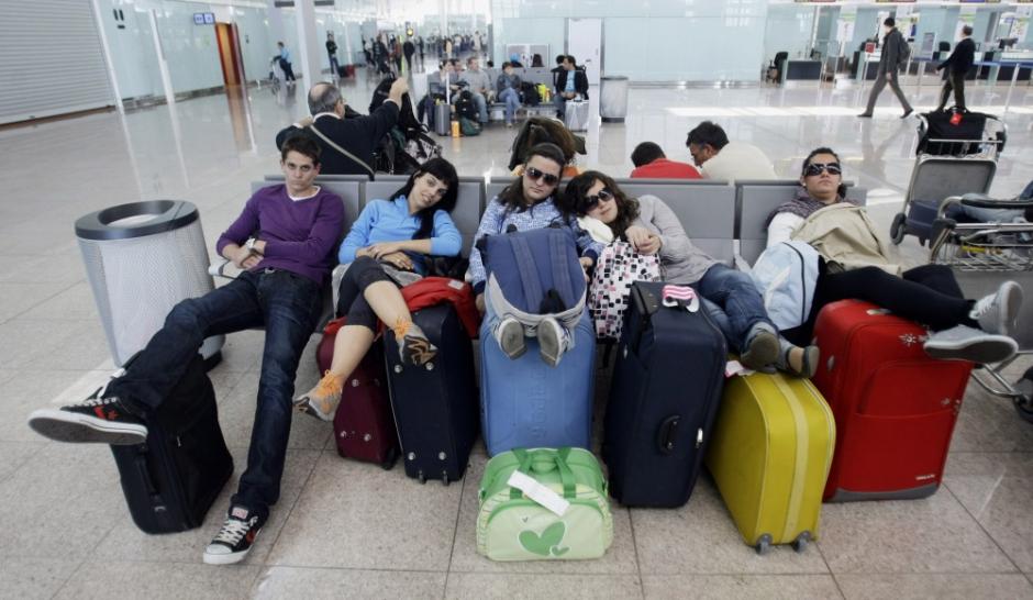 В Египте гиды подрались с российскими туристами