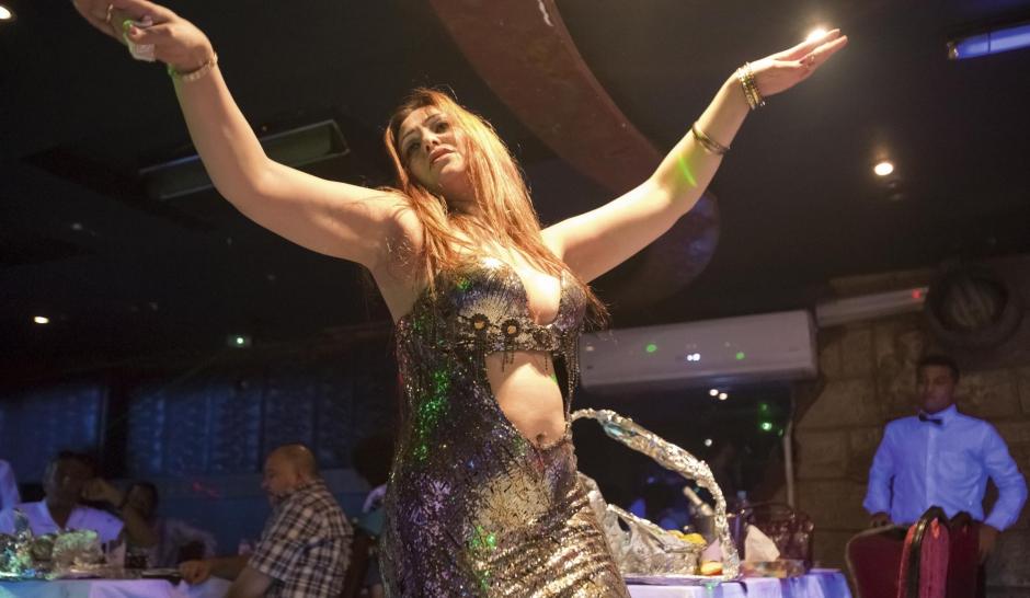 Les vidos les plus vues egyptian actress - tubegoldxxx