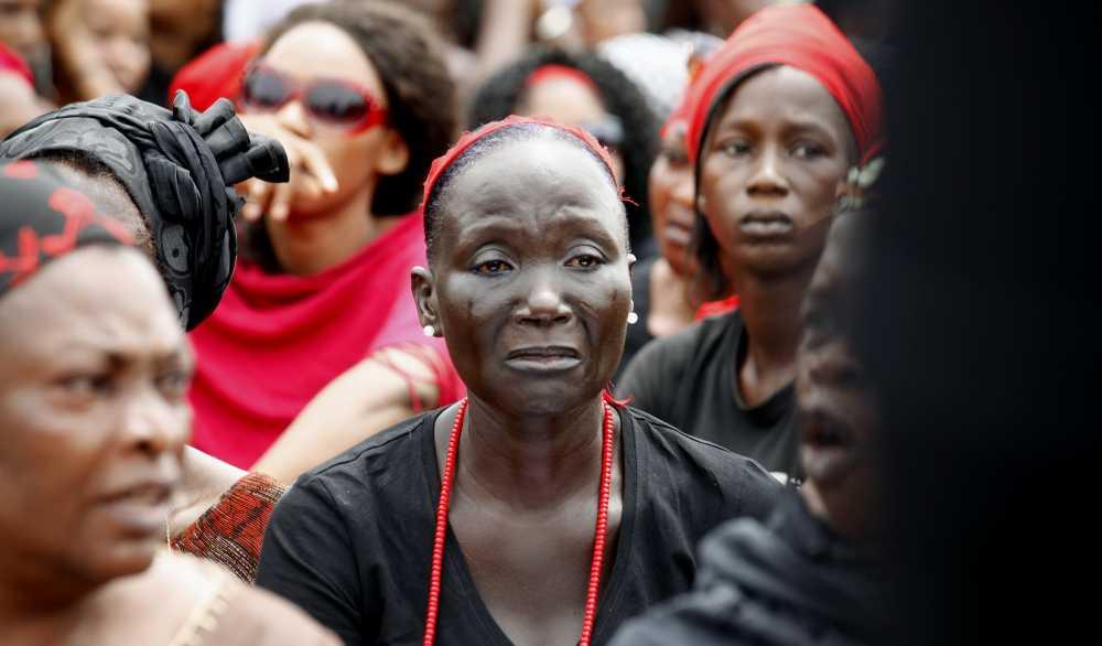 Femme cherche femme en cote d ivoire