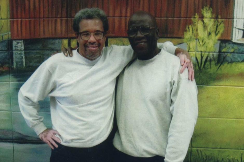 Herman Wallace mourra-t-il avant d'obtenir justice?
