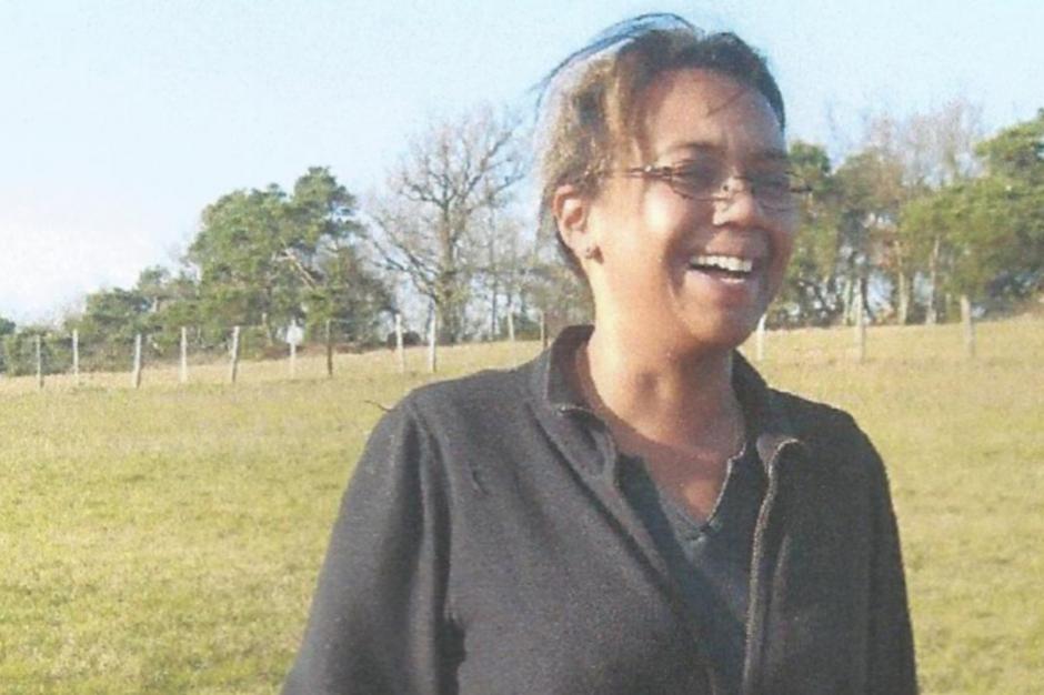 La peine de Liana Guillon confirmée en appel