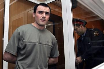 dix ans apres beslan le terroriste ne se sent pas coupable