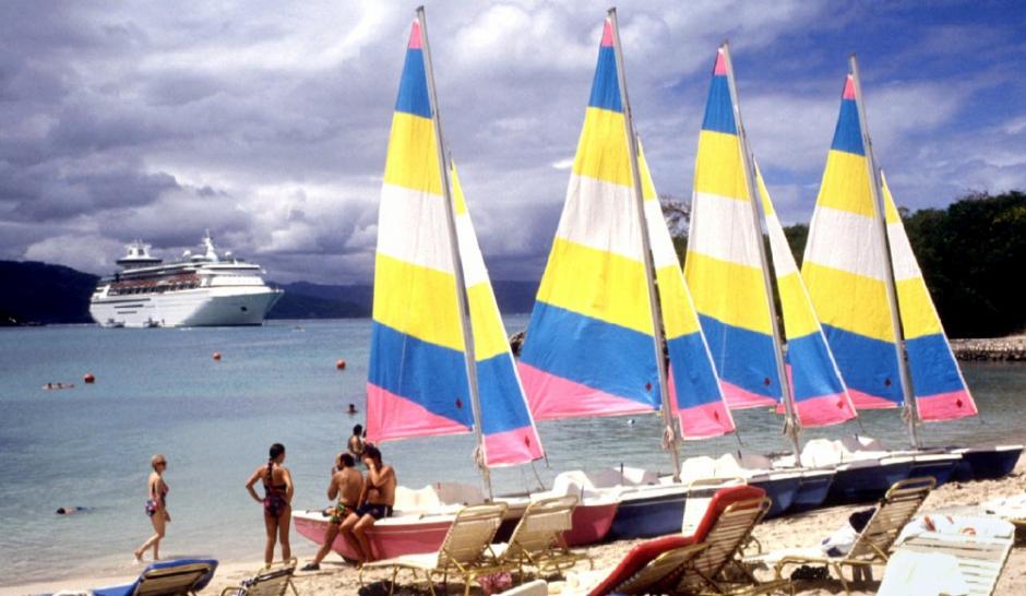 Le tourisme en Haïti fait débat