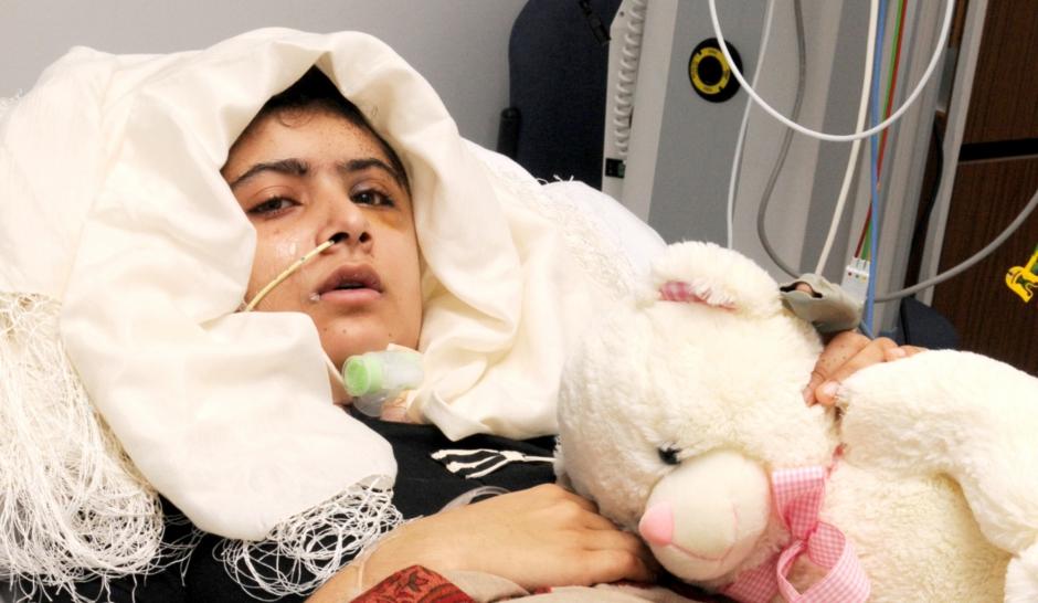 Malala-est-sortie-du-coma_article_landscape_pm_v8