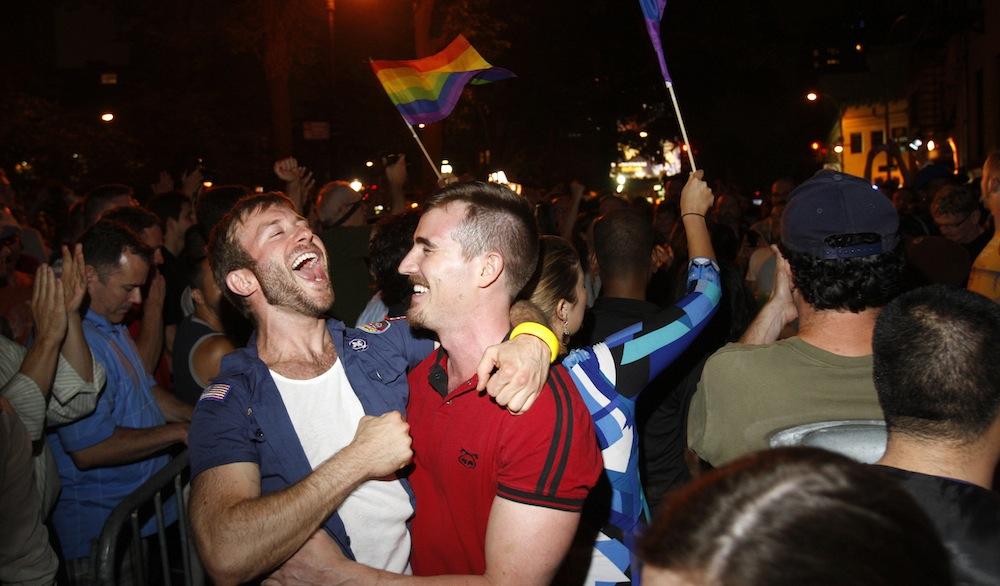 baise entre vieux gays