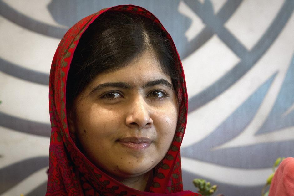 Prix Nobel de la Paix Prix Nobel de la Paix
