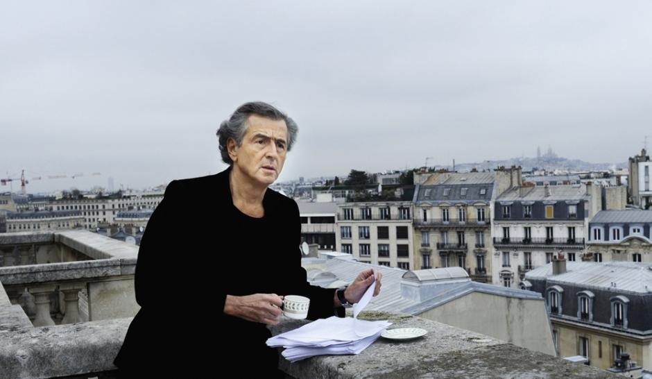 BHL-Sarkozy-reconciliation-pour-la-Libye_article_landscape_pm_v8