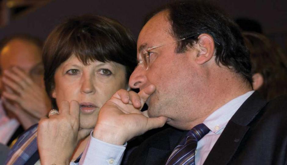 """DSK: Les politiques français entre """"retenue"""" et """"décence"""""""
