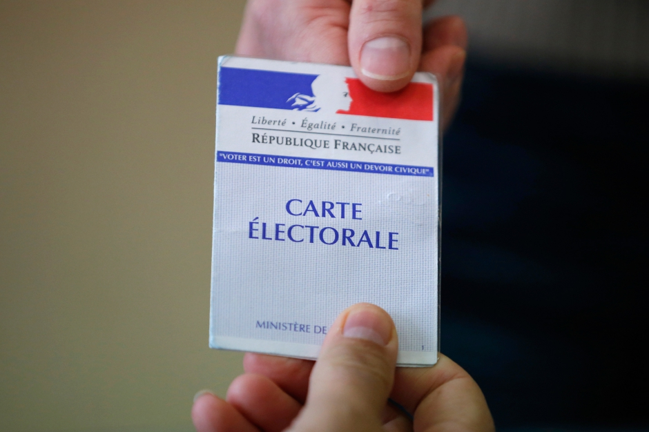 Eurorolling : Vers une abstention record