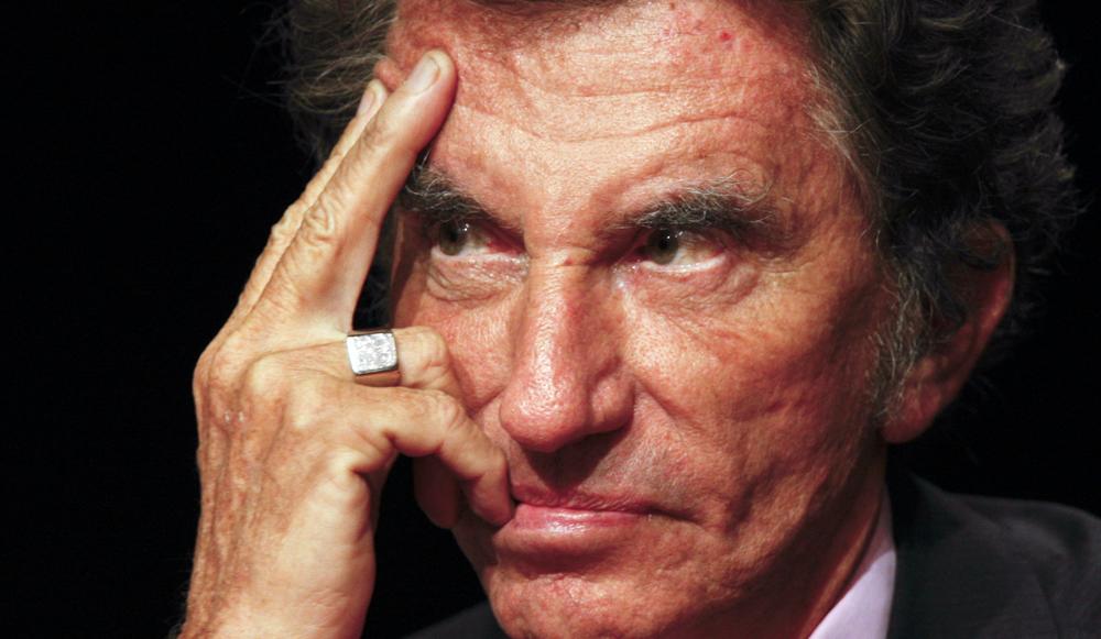 http://cdn-parismatch.ladmedia.fr/var/news/storage/images/paris-match/actu/politique/jack-lang-soutient-martine-aubry-pour-2012-179088/2034622-1-fre-FR/Jack-Lang-soutient-Martine-Aubry-pour-la-presidentielle-de-2012.jpg