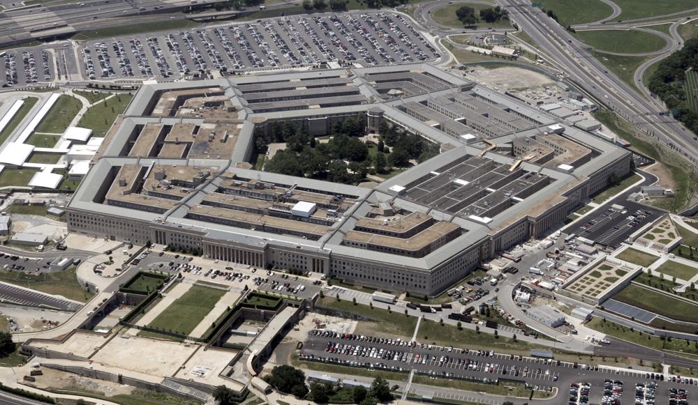 Взлом Пентагона оказался более масштабным.
