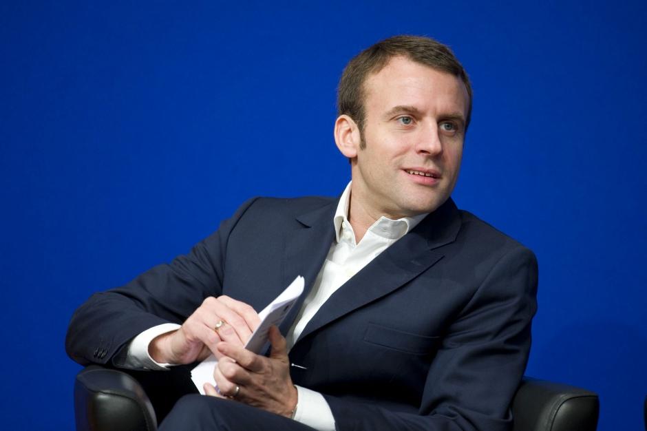 sondage paris match sud radio ifop fiducial 6 fran ais sur 10 approuvent la loi macron. Black Bedroom Furniture Sets. Home Design Ideas