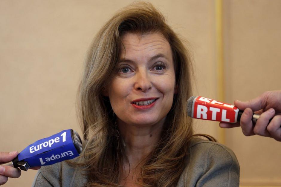 Valérie Trieweiler