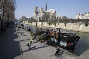En 15 ans, le Francilien a réduit ses déchets de 52 kg