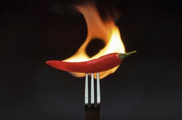 dans-les-coulisses-des-restaurants-l-enfer-en-cuisine